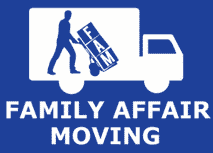 Family Affair Moving